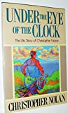 img - for Under the Eye of the Clock book / textbook / text book