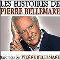 Les histoires de Pierre Bellemare 12 | Livre audio Auteur(s) : Pierre Bellemare Narrateur(s) : Pierre Bellemare