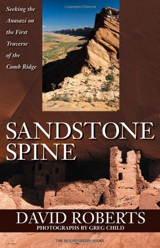 sandstone-spine-first-traverse-of-the-comb-ridge