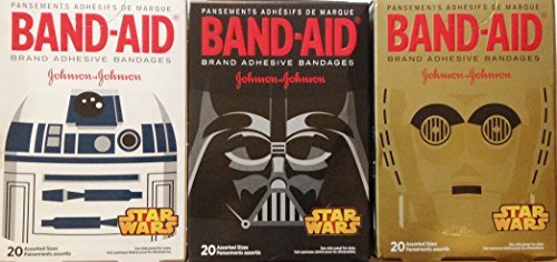 band-aid-star-wars-assorted-adhesive-bandages-60-count-by-ban-aid