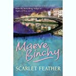 Scarlet Feather | Maeve Binchy