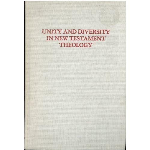 essay on unity in diversity in indian society Unity is when we come together with other individuals or groups to form something greater than any of us for many people, the heart of spirituality is a sense of.