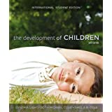 Development of Children (PI)by Michael Cole