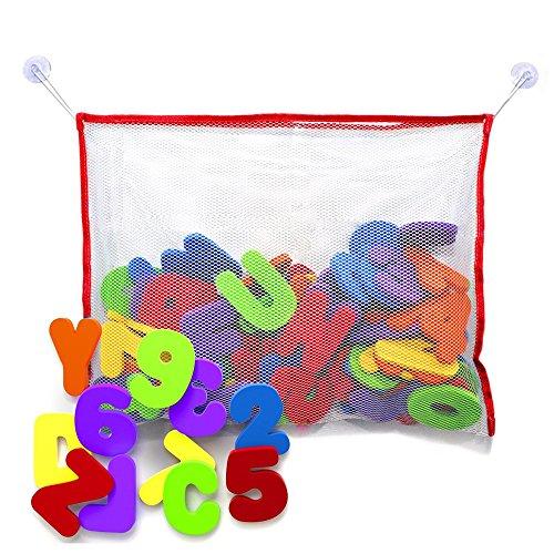 lettere-e-numeri-da-bagno-in-schiuma-con-borsa-in-rete-di-alta-qualita-per-riporre-i-giocattoli-gioc