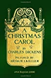 A Christmas Carol: 1914 Reprint (2008 Vintage Edition)