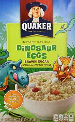 quaker-oatmeal-dinosaur-eggs