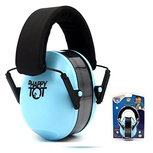 safety-ear-defenders-earmuffs-for-0-2-years-kids-baby-infants-over-ear-adjustable-hearing-protector-