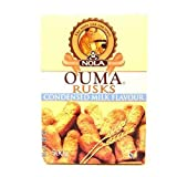 Ouma Condensed Milk Rusks - 500g