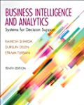 Business Intelligence and Analytics:...