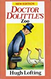 Doctor Dolittle's Zoo (Red Fox Older Fiction) (009988030X) by HUGH LOFTING (ILLUSTRATOR)