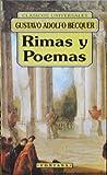 Image of Rimas Y Poemas