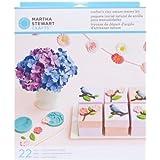 Martha Stewart Crafters Clay Starter Kit-Nature