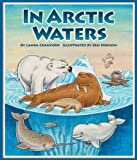 img - for In Arctic Waters book / textbook / text book