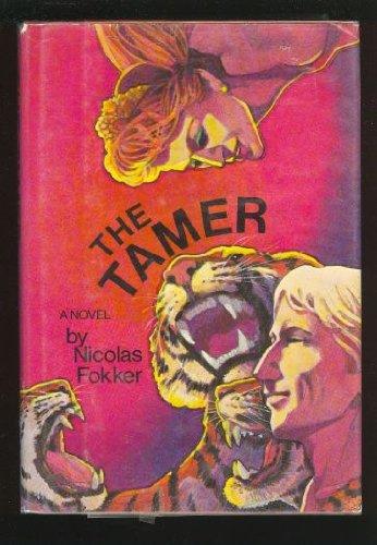 The Tamer PDF
