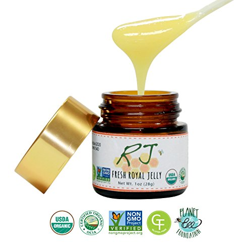 greenbow-organic-royal-jelly-100-organic-gluten-free-non-gmo-royal-jelly-one-of-the-most-nutrition-p