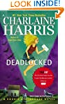 Deadlocked (Sookie Stackhouse/True Bl...