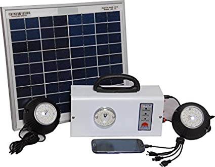 Starline-Home-Light-LED-Solar-Emergency-Light-(With-Solar-Plate)