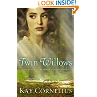Twin Willows: A Novel