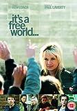 It's A Free World [DVD]