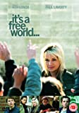 It's A Free World [DVD]