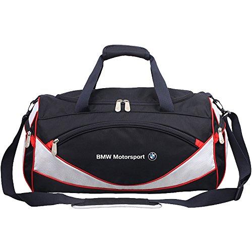 bmw-motorsports-sports-bag