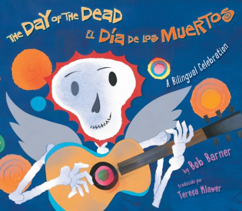 the-day-of-the-dead-el-dia-de-los-muertos