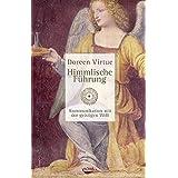 """Himmlische F�hrung: Kommunikation mit der geistigen Weltvon """"Doreen Virtue"""""""