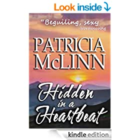 Hidden in a Heartbeat (A Place Called Home, Book 3)