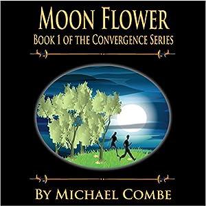 Moon Flower Audiobook