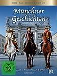 M�nchner Geschichten - Alle 9 Folgen...