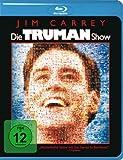 Die Truman Show [Blu-ray] title=