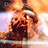 Stars End by David Bedford
