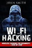 Hacking: WiFi H..