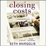 Closing Costs | Seth Margolis