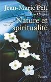 Nature et spiritualit� (Documents)