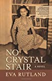 img - for No Crystal Stair book / textbook / text book
