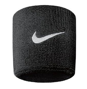 Nike Swoosh Double Wristband