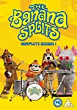The Banana Splits Season 1