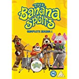 The Banana Splits - Complete Season 1 [DVD] [2009]by Jeffrey Brock