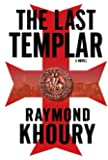 The Last Templar (Templar series Book 1)