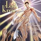 Gospel According to Levi