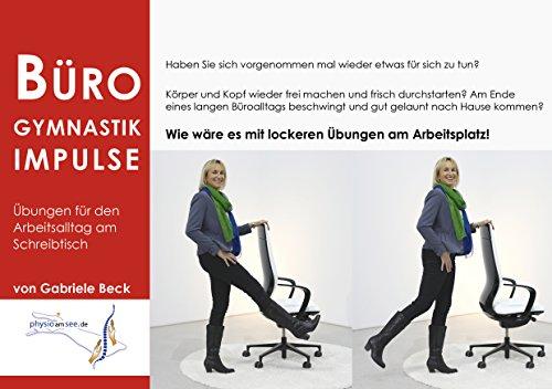 Bro-Gymnastik-Impulse-bungen-fr-den-Arbeitsalltag-am-Schreibtisch