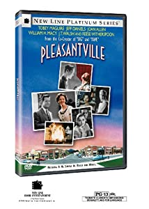 Pleasantville (Widescreen)