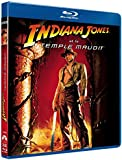 Indiana Jones et le Temple Maudit [Blu-ray]