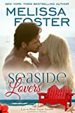 img - for Seaside Lovers (Love in Bloom: Seaside Summers) book / textbook / text book