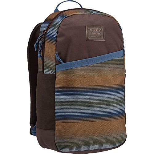 burton-zaino-apollo-unisex-daypack-apollo-beach-stripe-print-28-x-17-x-46-cm-19-liter