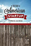 The New American Startup