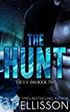 The Hunt (The V V Inn Book 2)