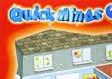 Quick Minds Level 1 Posters Spanish Edition