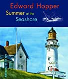 Edward Hopper: Summer at the Seashore (Adventures in Art)